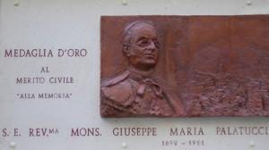 vescovopalatucci